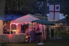 2019_08_17_Stammesfest_00025