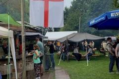 2019_08_17_Stammesfest_00020